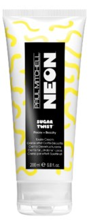 200ml Neon Sugar Twist FP