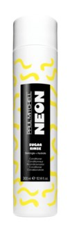 300ml NEON Sugar Rinse PM 10.14oz FP