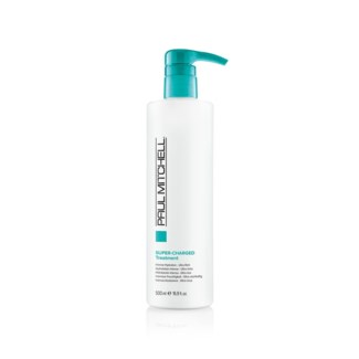 500ml Super Charged Moisturizer 16.9oz