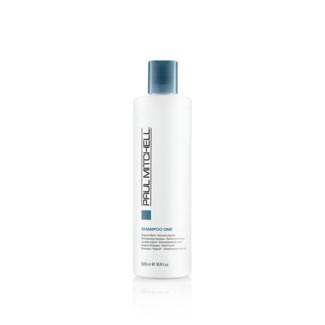 500ml Original Shampoo One 16.9oz