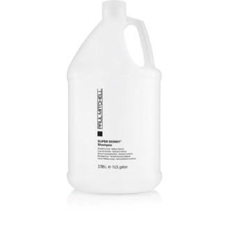 3.6L Super Skinny Daily Shampoo PM G