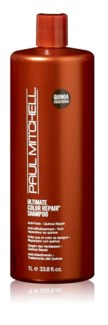 Litre Ultimate Color Repair Shampoo 32oz