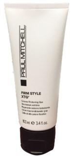 100ml XTG Extreme Thicken Glue