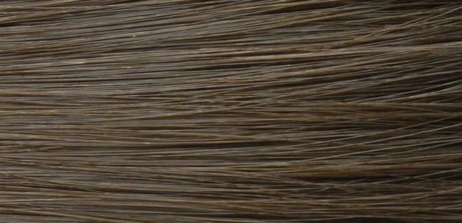90ml 7N(7/0)Dark Natural Blonde LNZ