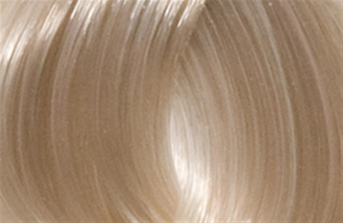90ml 10A(10/1)Vry Lgt Ash Blond LNZ