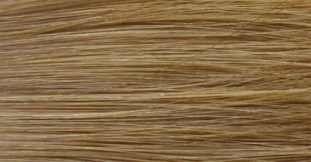 90ml 7G(7/3)Dark Golden Blonde LNZ
