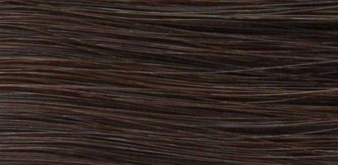 90ml 5CG(5/43)Med Copper Gold Brn LNZ