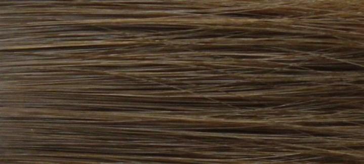 90ml 6CG(6/43)Lgt Copper Gold Brn LNZ
