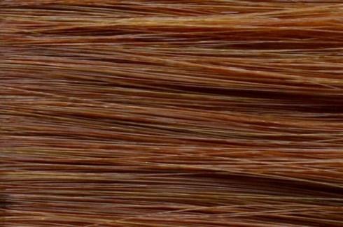 90ml 7NC(7/04)Drk Nat Copper Blond LNZ