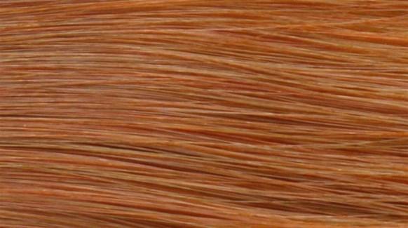 90ml 7C(7/4)Dark Copper Blonde LNZ