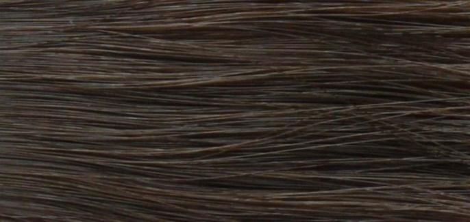 90ml 4BC(4/24)Drk Beige Copper Brn LNZ