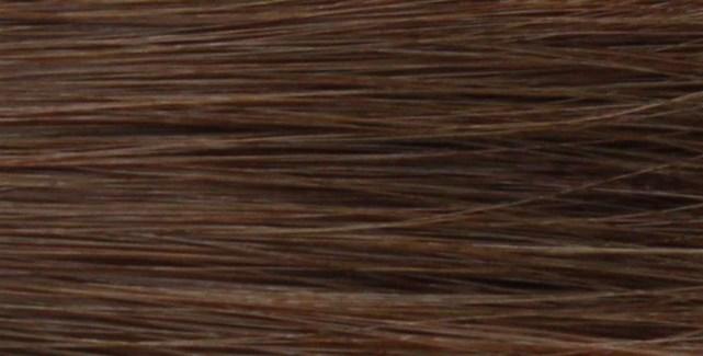90ml 6BC(6/24)Lgt Beige Copper Brn LNZ