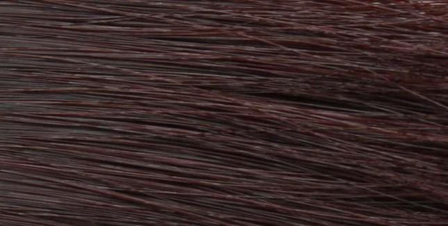 90ml 4RV(4/57)Drk Red Violet Brown LNZ