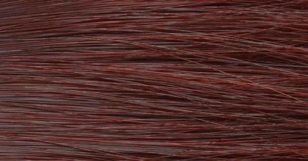 90ml 5R(5/5)Medium Red Brown LNZ