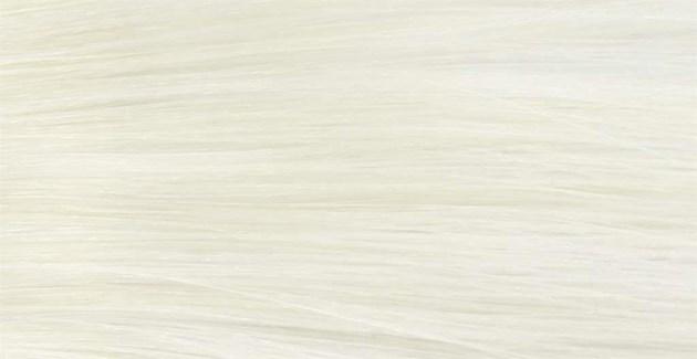 90ml 100(100)Ultra Lgt Blond Boostr LNZ