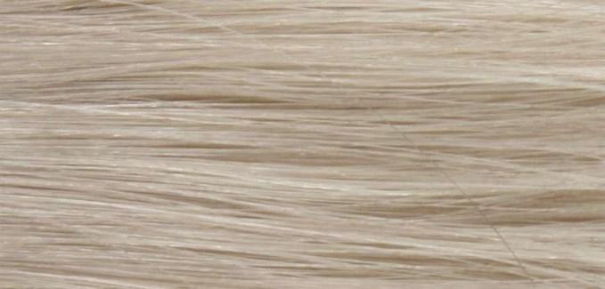 90ml 100V(100/7)Ultr Lgt Viol Blond LNZ