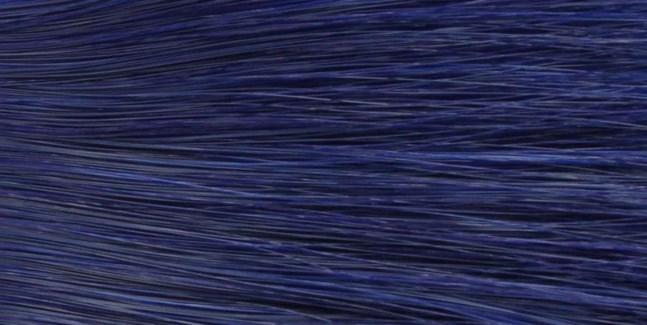 90ml B(/1) Blue Mix LNZ