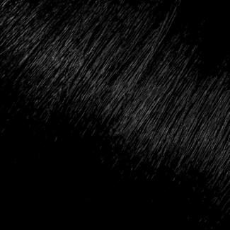 $ 90ml 3NA Drk Natural Ash Brown/Black