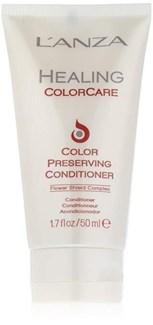 50ml LNZ Healing ColorCare Conditioner