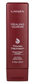 150ml LNZ Colorcare Trauma Treatment