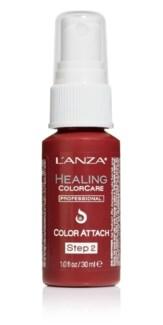 30ml LNZ CC Color Attach Step 2