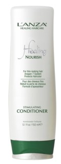 150ml LNZ Nourish Stimulating Conditione