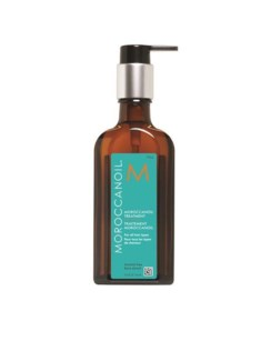 $ 125ml Moroccanoil Treatment 4.25oz