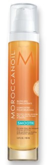 % 100ml MOR Smooth Blow-Dry Concentrate