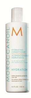 250ml MOR Hydrating Conditioner 8.5oz