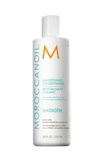 250ML MOR SMOOTHING CONDITIONER 8.5oz