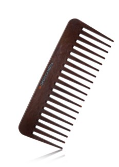 Moroccanoil Detangling Comb FULL PRICE