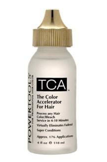 DB 118ML TCA Color Lightner Accel 4oz