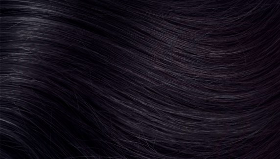 1A Blue Black