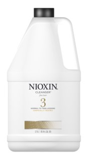 NIOXIN Gallon System 3 Scalp Therapy G
