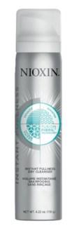 NIOXIN 120ml Instant Fullness 4.2oz DRY