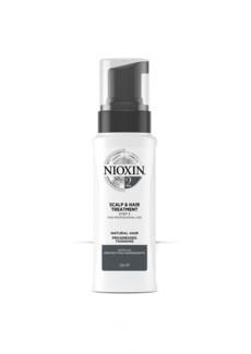 NIOXIN 200ml System 2 Scalp Treat 200ml