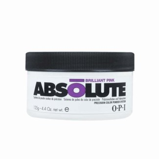 4.4oz Absolut Powder Brill Pin