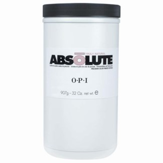 32oz Absolute Powder Truly Natural