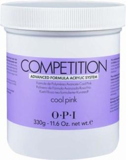 11.64oz Cool Pink Powder