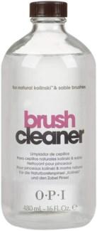 16 Oz Brush Cleaner