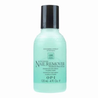 4 Oz Artificial Nail Remover