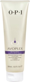 $ Ltr Avoplex Liquid Soap 33.8oz