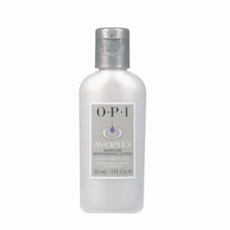 $ 1oz Avoplex Lotion OPI