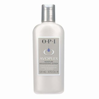 $ 4oz Avoplex Lotion OPI