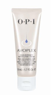 $ 1.7oz Avoplex High Intensity