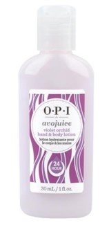 1oz Avojuice VIOLET ORCHID