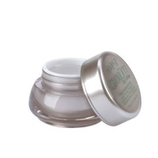 $ 120ml Clear Sculpting Gel 4oz