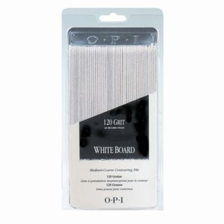 White Board Files Pkg Of 48 FP