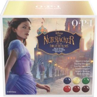 NUTCRACKER GelColor Add-on Kit #2 HD18