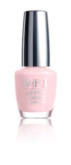 It's Pink P.M INFINITE SPRING